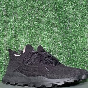 NEW  MEN'S BROOKLYN CANVAS TIMBERLAND SNEAKERS
